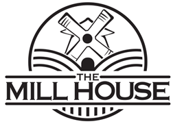 The Mill House Cafe